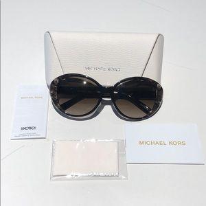 Michael Kors PUERTO BANUS womans sunglasses